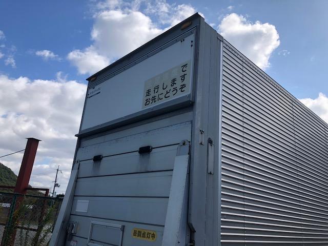 「その他」「デュトロ」「トラック」「兵庫県」の中古車27