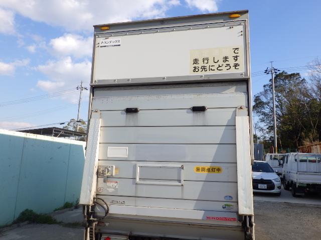 「その他」「デュトロ」「トラック」「兵庫県」の中古車30