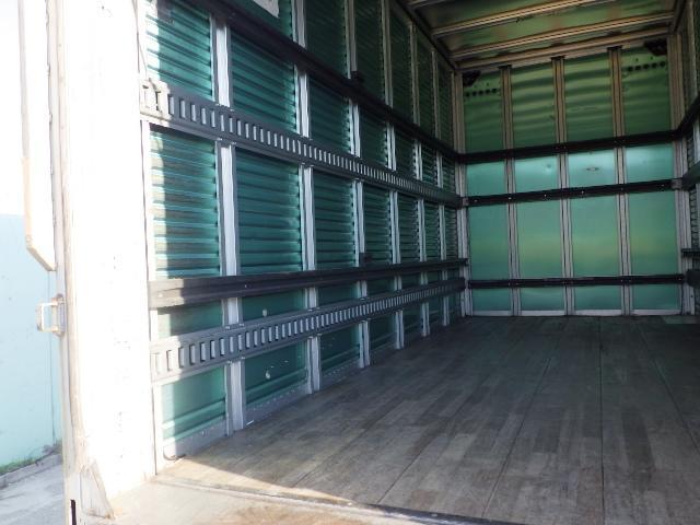 「その他」「デュトロ」「トラック」「兵庫県」の中古車35