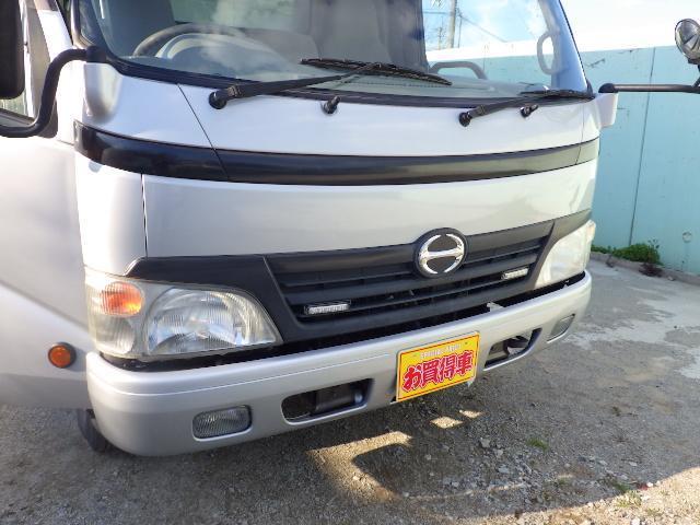「その他」「デュトロ」「トラック」「兵庫県」の中古車51