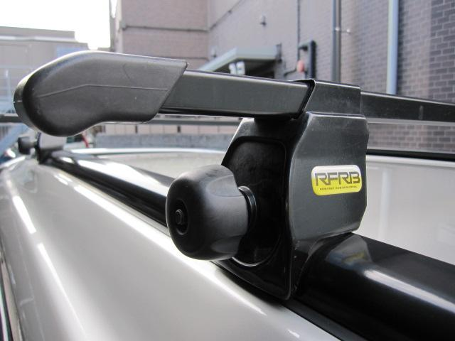 「スバル」「レガシィツーリングワゴン」「ステーションワゴン」「大阪府」の中古車22
