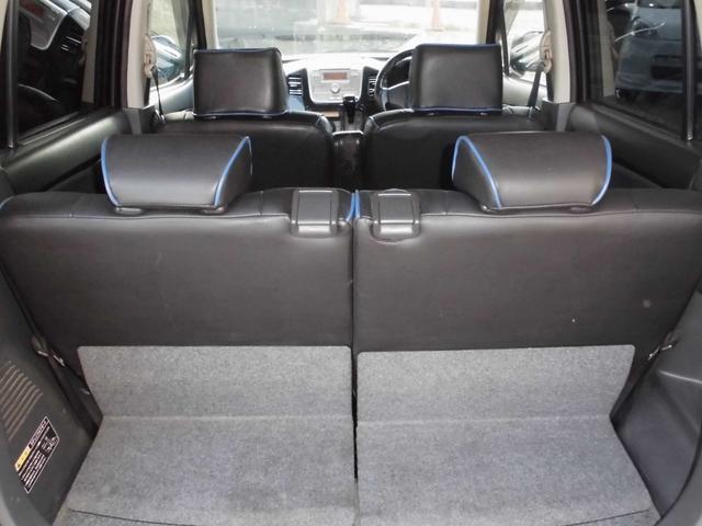 リミテッドII フルエアロ 改造認定車(16枚目)