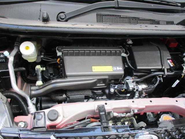 X ワンオーナー車・・純正9インチナビ・フルセグTV・ステアリングスイッチ・アラウンドビューモニター・エマージェンシーブレーキ・前後ソナー・プッシュスタート・インテリキー・純正14インチAW(20枚目)