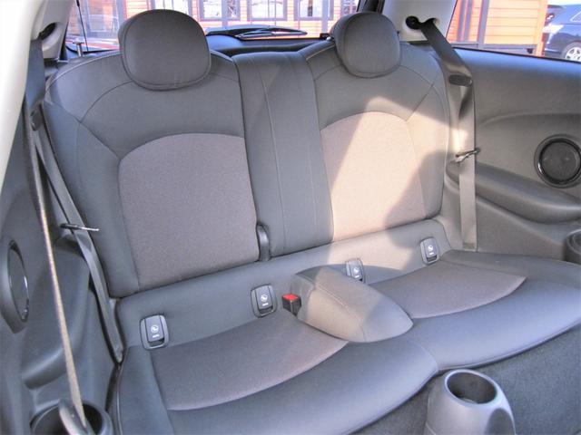 当店の車輛は第三者機関により査定済みの車となりますので安心してご購入いただけます。
