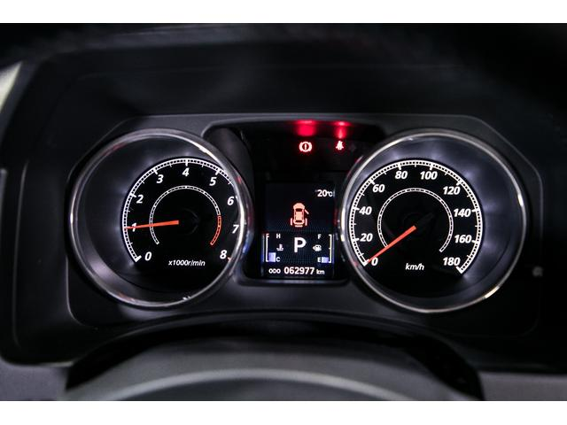 G パワーパッケージ4WD 両側電動スライド ナビTV(25枚目)