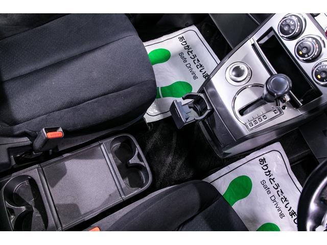 G パワーパッケージ4WD 両側電動スライド ナビTV(30枚目)