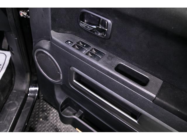 G パワーパッケージ4WD 両側電動スライド ナビTV(32枚目)
