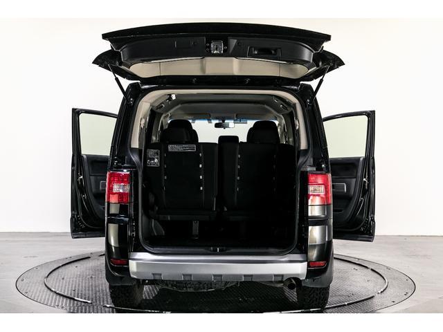 G パワーパッケージ4WD 両側電動スライド ナビTV(33枚目)