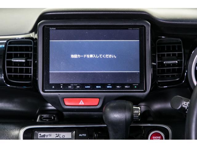 G・ターボLパッケージ/8型ナビTV/衝突軽減ブレーキ(27枚目)
