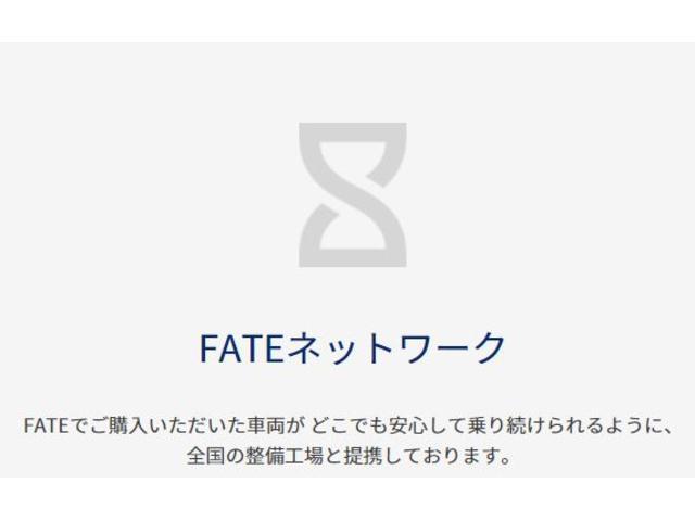 2.0XT アイサイト アイサイト/ナビTV/バックカメラ/スマートキー/エアロ(37枚目)
