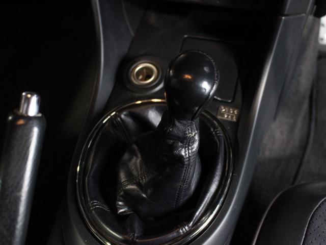 RS200 Lエディション TRDショック サスペンション 純正17インチアルミ TRDマフラー HID ETC 禁煙車(13枚目)