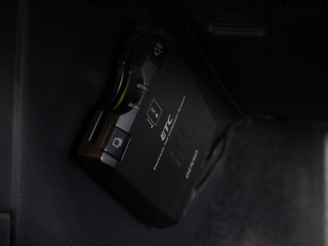 RS200 Lエディション TRDショック サスペンション 純正17インチアルミ TRDマフラー HID ETC 禁煙車(15枚目)