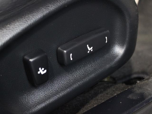 RS200 Lエディション TRDショック サスペンション 純正17インチアルミ TRDマフラー HID ETC 禁煙車(16枚目)