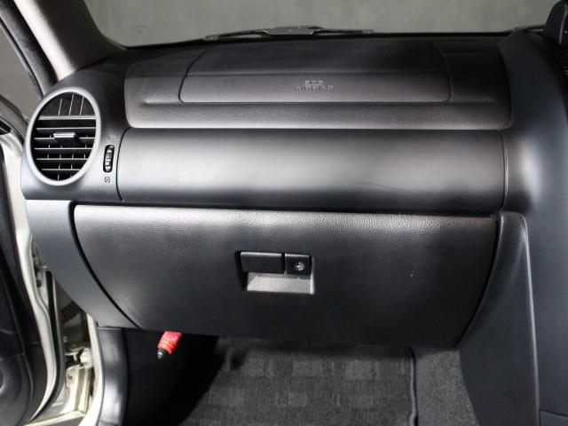 RS200 Lエディション TRDショック サスペンション 純正17インチアルミ TRDマフラー HID ETC 禁煙車(29枚目)