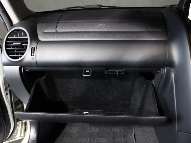 RS200 Lエディション TRDショック サスペンション 純正17インチアルミ TRDマフラー HID ETC 禁煙車(30枚目)