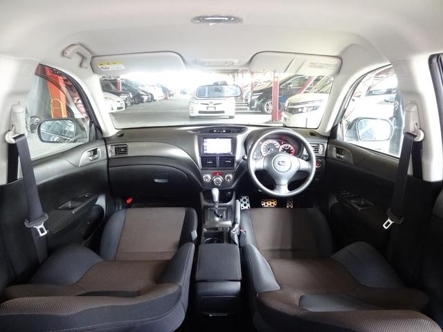 「スバル」「XV」「SUV・クロカン」「滋賀県」の中古車3
