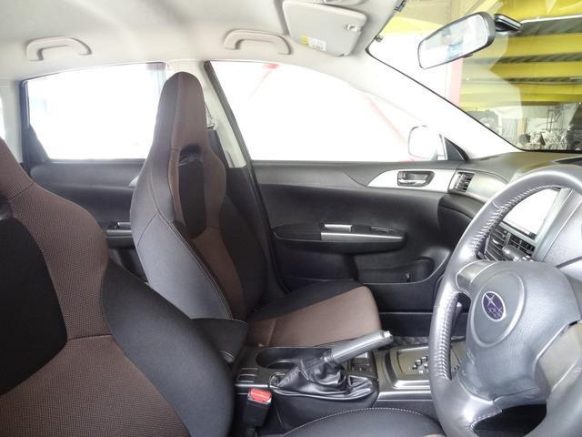 「スバル」「XV」「SUV・クロカン」「滋賀県」の中古車8
