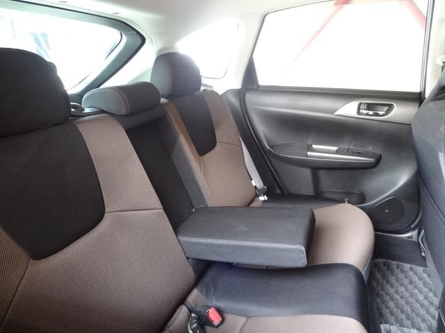 「スバル」「XV」「SUV・クロカン」「滋賀県」の中古車9