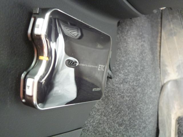 「スズキ」「エスクード」「SUV・クロカン」「滋賀県」の中古車15