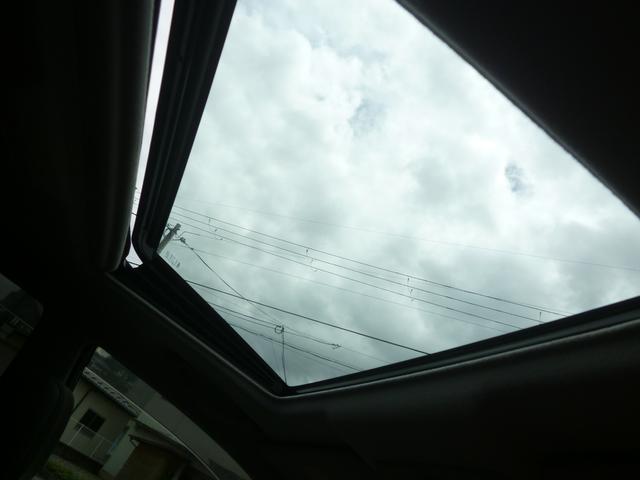 「スズキ」「エスクード」「SUV・クロカン」「滋賀県」の中古車16