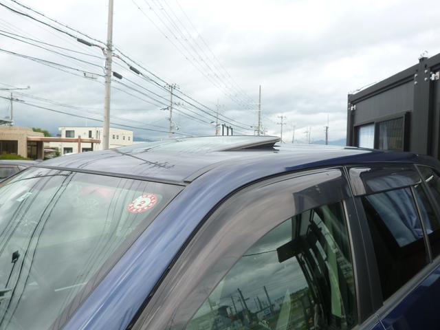 「スズキ」「エスクード」「SUV・クロカン」「滋賀県」の中古車17