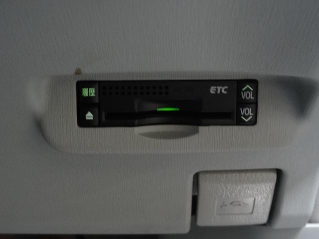 G 修復歴無 30モデル サンルーフ 純正HDDナビ ワンセグテレビ CD・DVD再生 ビルトインETC ステアリングリモコン スマートキー プッシュスタート ウインカーミラー 純正アルミホイール(16枚目)