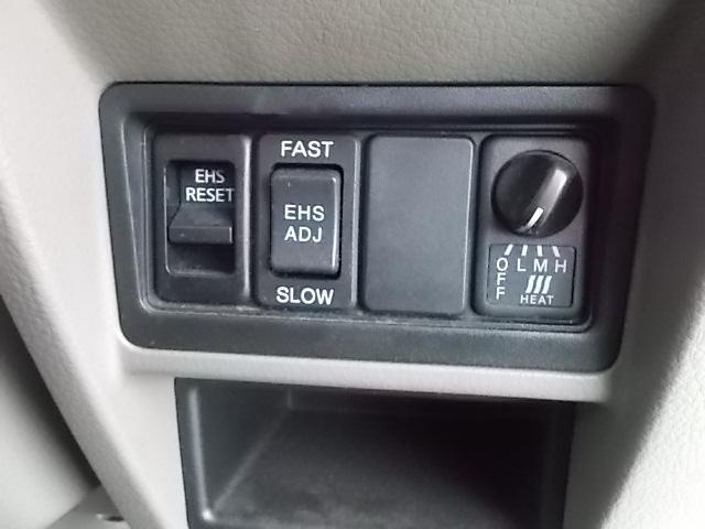 日産 アトラストラック