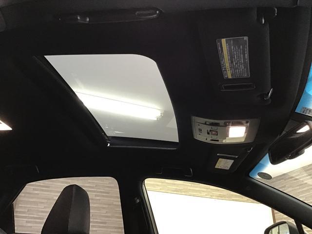 NX200t Fスポーツ 4WD TRD/F・Rエアロ・マフラー MODELLISTA/Sエアロ 純正ナビ・TV・Bモニタ パノラミックビューモニタ 3眼LED サンルーフ ソナー PCS BSM LDA 20インチAW(11枚目)