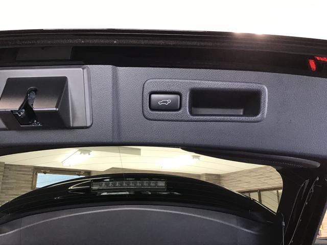 NX200t Fスポーツ 4WD TRD/F・Rエアロ・マフラー MODELLISTA/Sエアロ 純正ナビ・TV・Bモニタ パノラミックビューモニタ 3眼LED サンルーフ ソナー PCS BSM LDA 20インチAW(14枚目)
