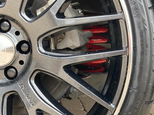Sセーフティプラス AMGデジーノマグノナイトブラック全塗装 フルエアロ ローダウン 社外19インチAW LEDフォグ パークセンサー 社外ナビ 地デジ Bカメラ プリクラッシュセーフティー(14枚目)