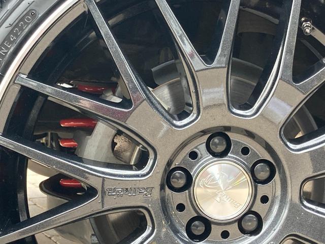 Sセーフティプラス AMGデジーノマグノナイトブラック全塗装 フルエアロ ローダウン 社外19インチAW LEDフォグ パークセンサー 社外ナビ 地デジ Bカメラ プリクラッシュセーフティー(41枚目)