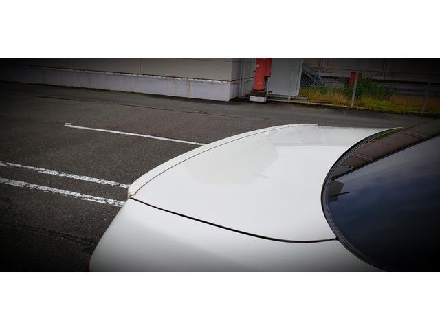アスリート 車高調 20インチ フルエアロ(10枚目)