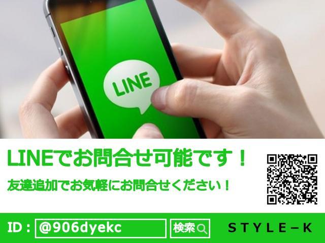 F キーレス/タイミングチェーン/修復歴無(3枚目)