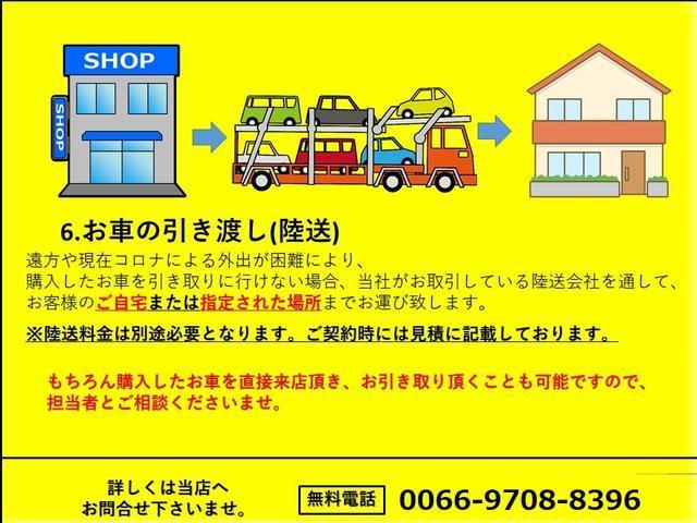 F キーレス/タイミングチェーン/修復歴無(40枚目)