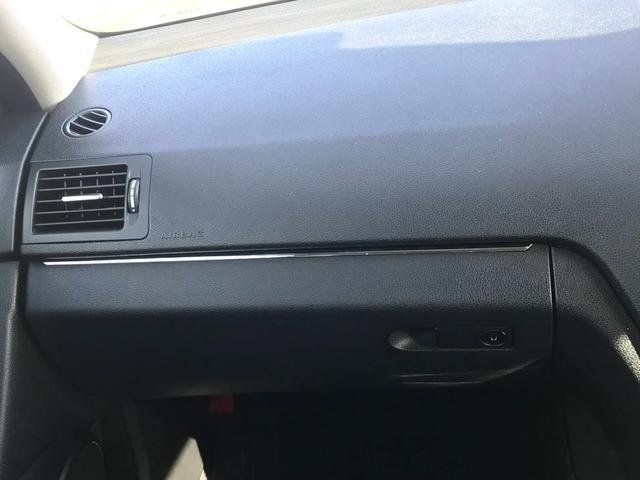 C200コンプレッサー アバンギャルド 正規ディーラー車 修復歴なし 黒革電動シート ETC 17インチアルミホイール HIDヘッドライト 盗難防止装置 CD(35枚目)