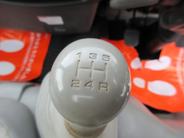 ロングドカロクダンプ 3トン  新明和DR2-90SY 荷寸310-160-31 低床 3方開 左電格ミラー(30枚目)