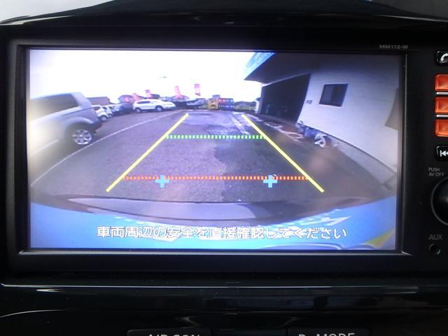 「日産」「ジューク」「SUV・クロカン」「和歌山県」の中古車13