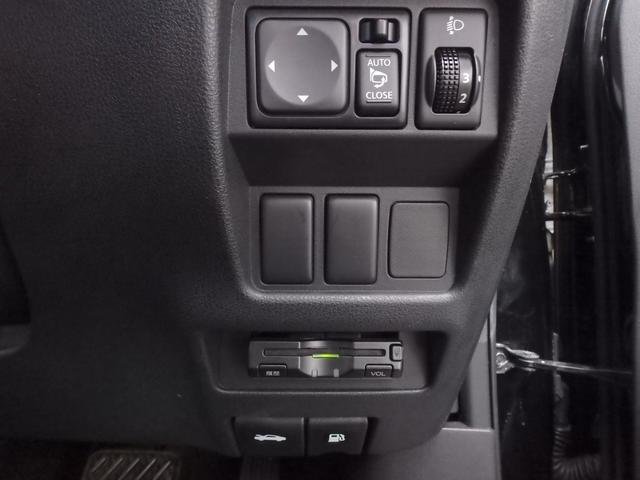 「日産」「ジューク」「SUV・クロカン」「和歌山県」の中古車14