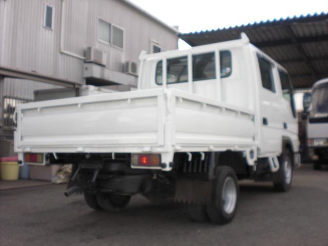 「マツダ」「タイタンダッシュ」「トラック」「和歌山県」の中古車5