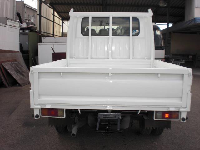 「マツダ」「タイタンダッシュ」「トラック」「和歌山県」の中古車6
