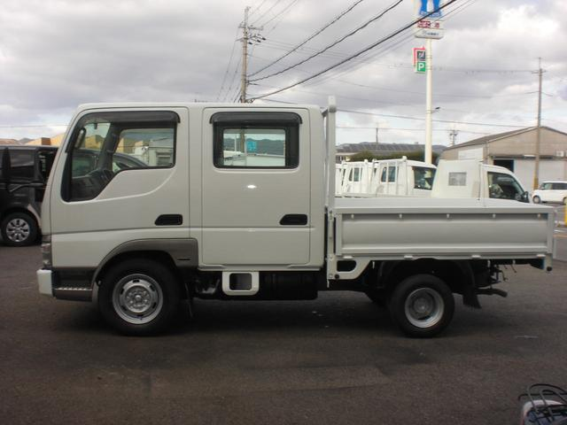 「マツダ」「タイタンダッシュ」「トラック」「和歌山県」の中古車9