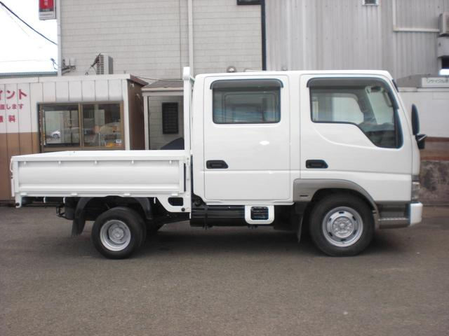「マツダ」「タイタンダッシュ」「トラック」「和歌山県」の中古車10