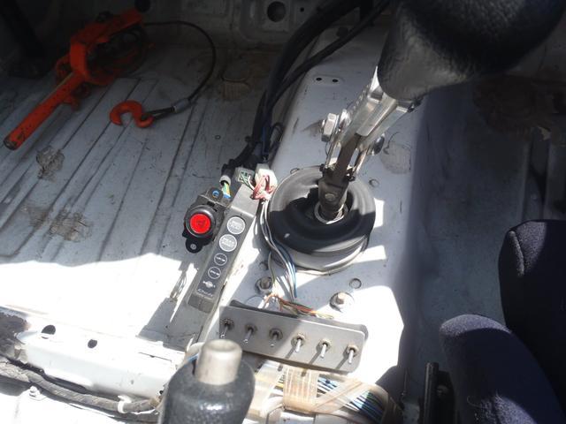 ホンダ シビック タイプR X