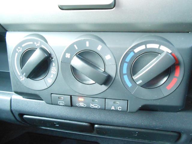 スズキ ワゴンR FXリミテッド フル装備 社外アルミホイール キーレス