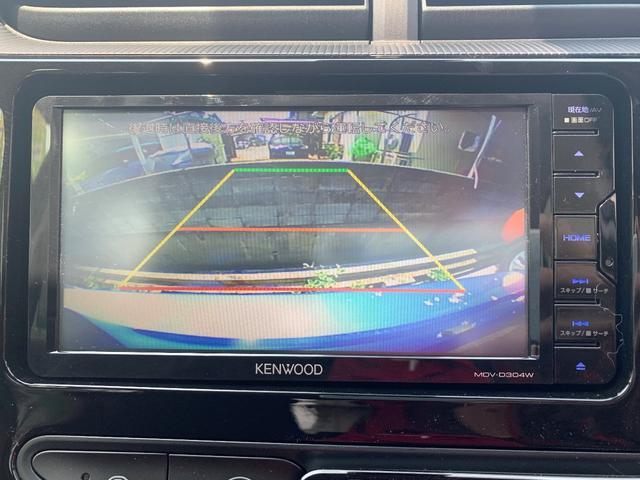 G安全ブレーキ ナビ TV オートハイビームセーフティセンス(5枚目)