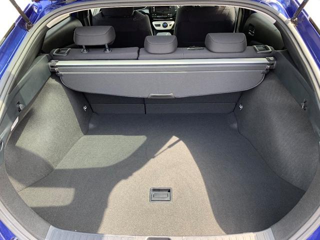 S 被害軽減ブレーキ・クルコン・LEDライト・フォグライト(15枚目)
