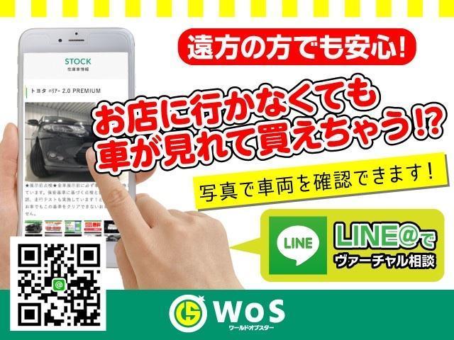 S ナビ・TV・ビルトインETC・バックカメラ(4枚目)