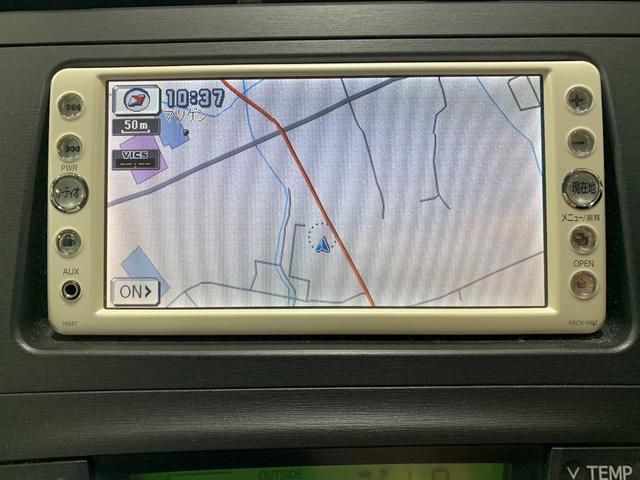 S ナビ・ETC・バックカメラ(10枚目)