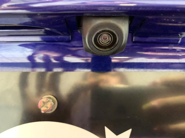 S 自動安全ブレーキ・バックカメラ・ナビ・ETC(16枚目)