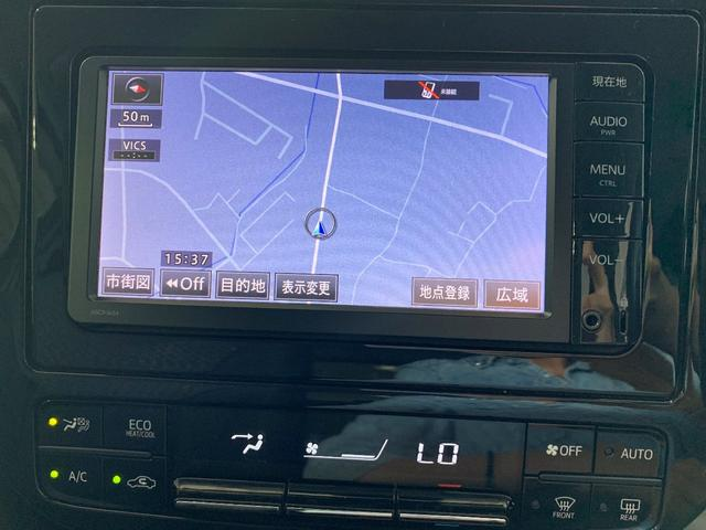 S 自動安全ブレーキ・ナビ・ETC・Bカメラ・LEDライト(3枚目)